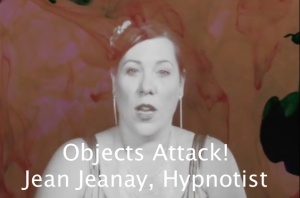 OA Jeanay